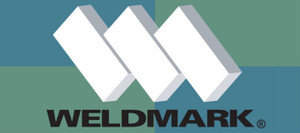 Weldmark