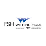 FSH Welding
