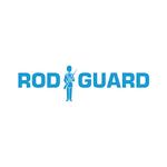 Rod Guard