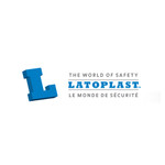 Latoplast