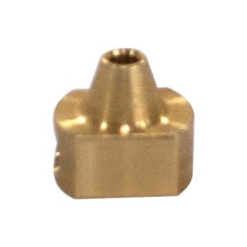 Miller Inlet Guide .030/.047 Aluma Pro