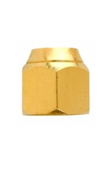Harris® 9002560 Replacement Tip Nut