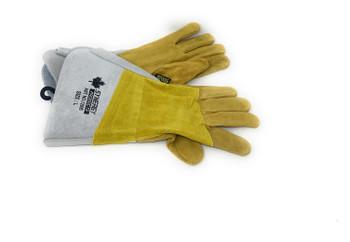Synergy Pipeliner Welding Gloves