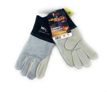 Watson Heat Wave Fabulous Fabricator Gloves