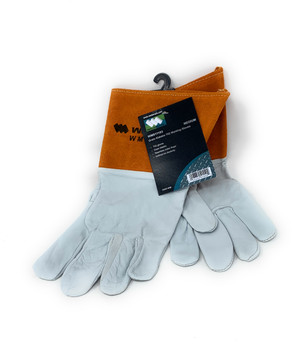Weldmark TIG Welding Gloves