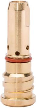 Lincoln KP2747-1 Gas Diffuser 450/550A Magnum Pro