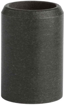 Lincoln Insulator KP2773-2 for 250/350A Magnum Pro