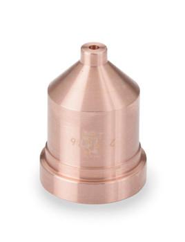 Miller 219676 Tip, 60 Amp (5 per pkg)