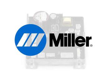 Miller 196255 Trigger Switch