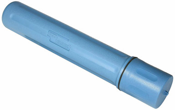 """Rod Guard 14"""" Welding Rod Storage Cannister 10 Lbs. Capacity"""