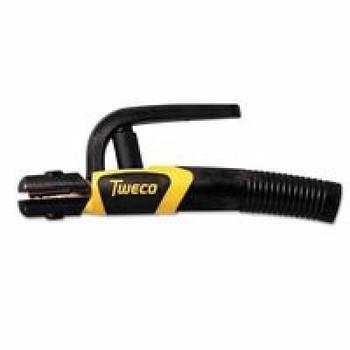 Tweco 9110-1132 T-316 Ergo Electrode Holder
