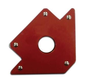 WELDMARK WELDING MAGNET 50 LB