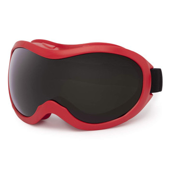 Lincoln Electric K3118-1 Shade 5 Cutting and Grinding Goggles, One Size