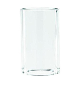 "CK D2P8GS Pyrex Cup Size 8 (1/2"" x 1-9/32"") 2 Pack …"