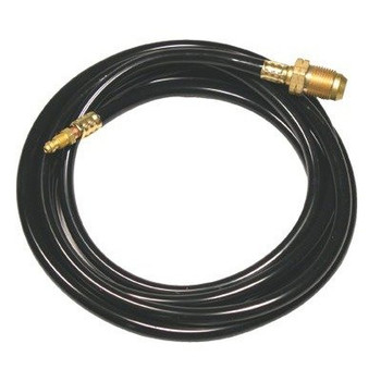 Weldcraft 366-41V29R Wc 41V29R Power Cable
