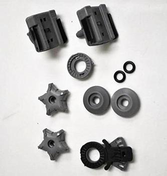 Miller 256178 Kit, Headgear Adjust Angle (Generation Ii) …