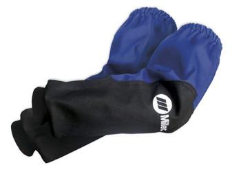 Miller 231096 Combo Sleeves Leather 400 Deg F Pair …