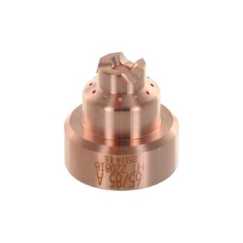 Hypertherm Powermax 65 & 85 Shield 220818