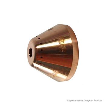 Hypertherm 420542 Shield Duramax Lock 10-25 A Marking