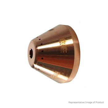 Hypertherm 420168 Shield:Duramax Hyamp 45A/65A Mechanized …