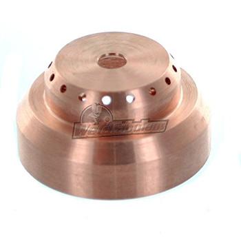 Hypertherm 020334 Shield, Machine, 100 Amp …