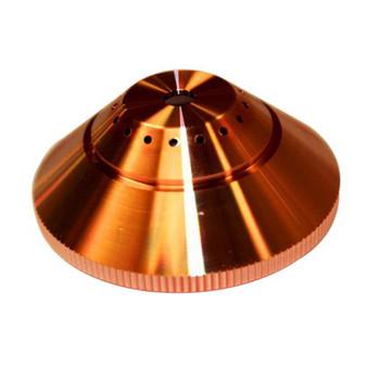 Hypertherm 020424 Shield, Machine, Air, O2, N2, 200 Amp …