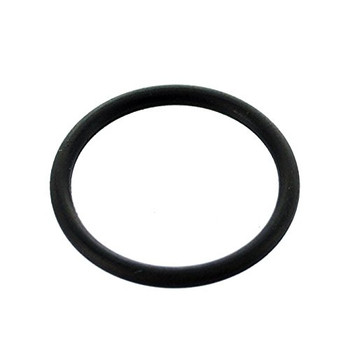 Thermal Dynamics 	 8-0532 O-Ring For 4B Plasma Torch (5PK)