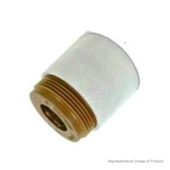 Hypertherm 120483 Shield Cap:Pac135T Hand Torch …