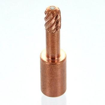 PCH-10/25 Plasma Torch Electrode (5PK) …