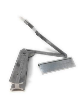 Jackson Safety Curv-O-Mark #1 Standard Contour Marker with Adaptor