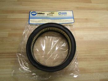 Miller 137046 Tune-Up Filter Kit,Onan (P-216/218/220) …