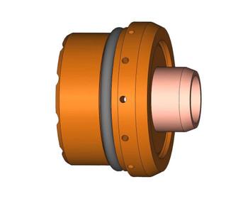 Thermal Dynamics 9-0097 Cut Master 42 Replacement Start Cartridge