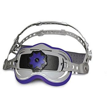 Miller 271325 Generation III Headgear for Infinity Series Helmet by Miller Electric