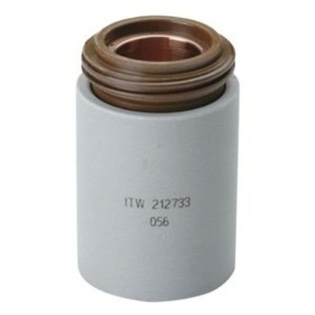 Miller Retaining Cup, 80 A, For 60T, 80/100TM