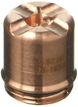 70-100 Amp Drag Shield Cap