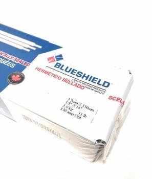 Air Liquide BLU-32971708 Blueshield Welding Electrodes 3.2x350mm