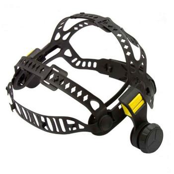 ESAB 0700000809 Headgear for Sentinel Helmet Shell