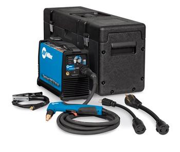 Spectrum® 625 X-TREME™ 20-ft. XT40 Quick Connect