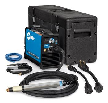 Spectrum® 625 X-TREME™ 25-ft. Long-Body XT40M Quick Connect