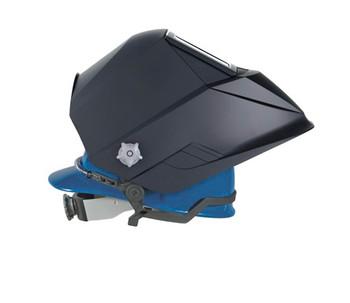 Miller Hard Hat Adapter for Welding Helmets
