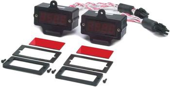 LINCOLN K2467-1 Digital Weld Meter Kit for Vantages and Rangers