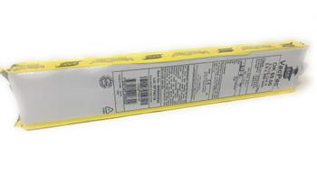 ESAB OK 55.00 Welding Electrodes E7018-1H4R (1.7kg Pack)