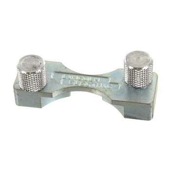 Lincoln Electric® KP2071-3 Outer Wire Guide Assembly 2 Roll Alum