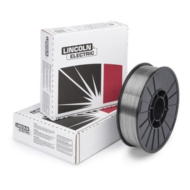 Lincoln ED031448 Wire, NR-211 .030 1lb