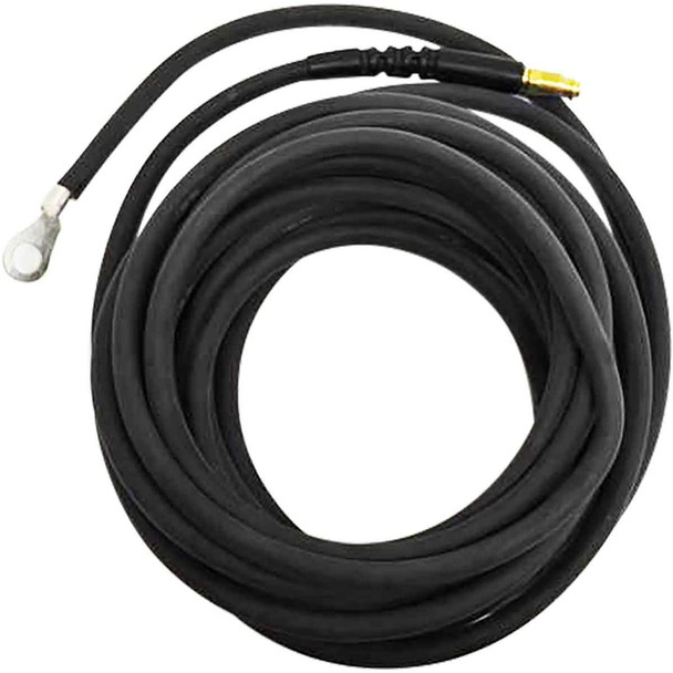 Miller 137479, Power Cable 30 Ft