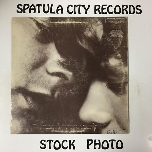 Art Garfunkel - Breakaway vinyl record LP