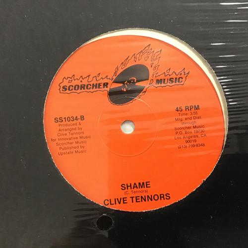 "Tweetie Fade - It's going on Rap 12"" single Vinyl record LP"