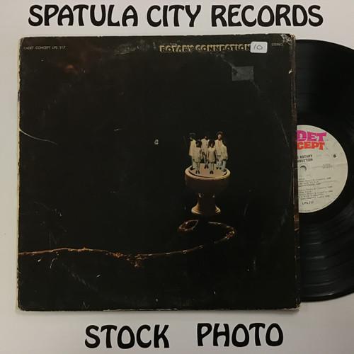 Rotary Connection - Aladdin - vinyl record LP