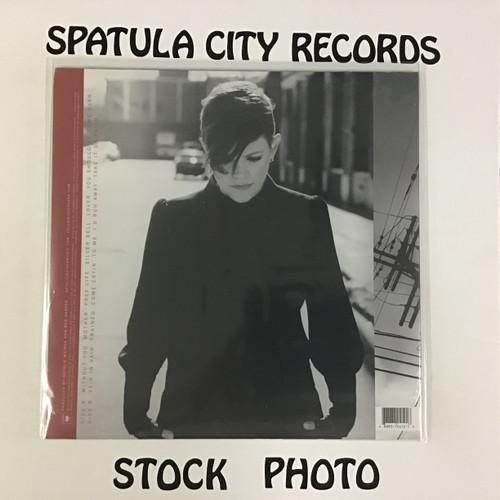 Natalie Maines - Mother - SEALED - vinyl record LP