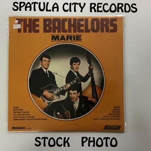 Bachelors, the - Marie  - SEALED - vinyl record album LP